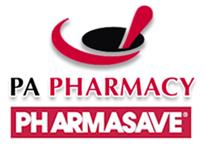 Pharmasave PA Pharmacy Prince Albert Saskatchewan